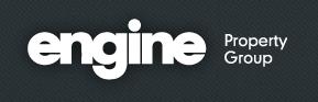 Engine Property Group Logo